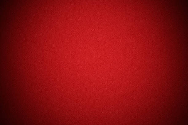 Red Background Stock Photos, Pictures & Royalty-Free ...