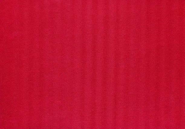 roten stoff textur (xxxl - filzunterlage stock-fotos und bilder