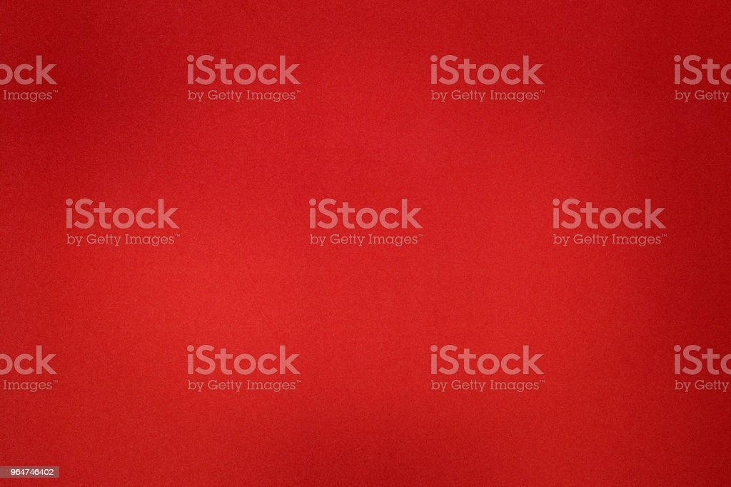 Red foam texture background. Blank rubber structure. royalty-free stock photo