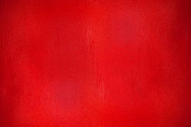 Rote Folie Hintergrund – Foto