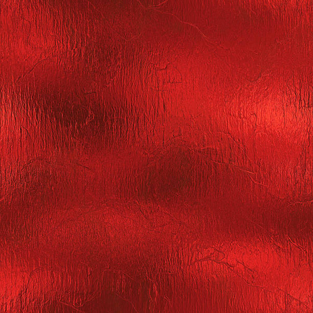 Best Red Foil Stock Photos Pictures Amp Royalty Free Images