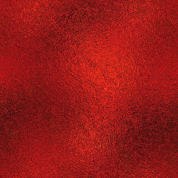 Red Enamel Paint For Metal