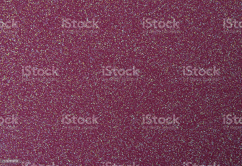 Red glitter background royalty-free stock photo