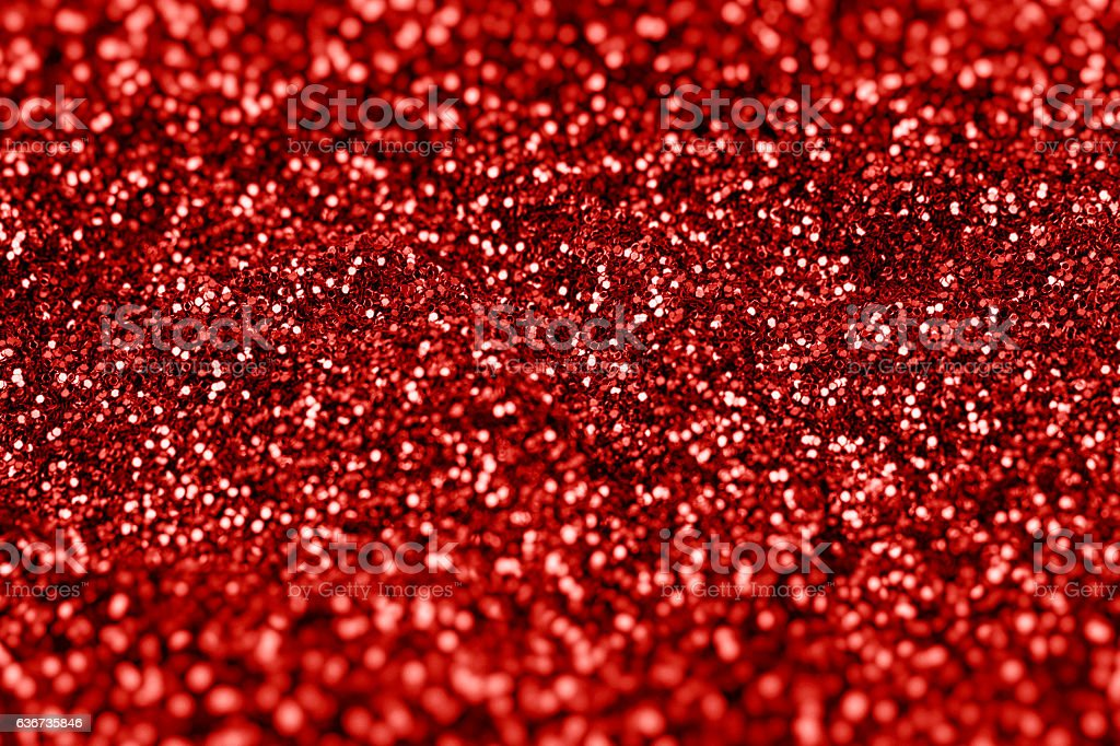 Sfondi Rossi Glitter Sfondi