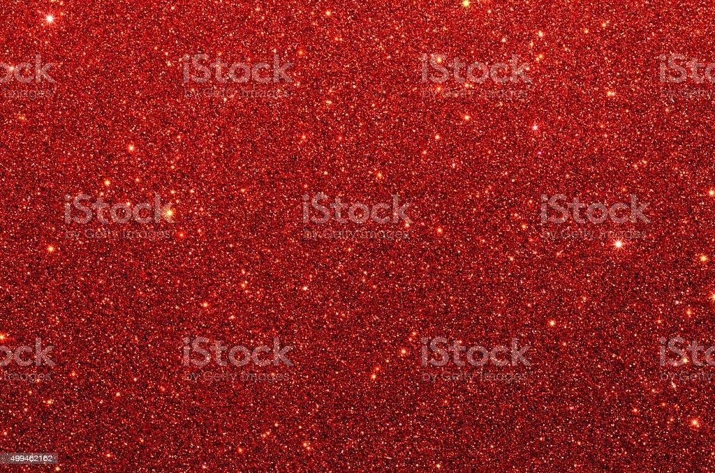 Textura de papel de color rojo brillante - foto de stock
