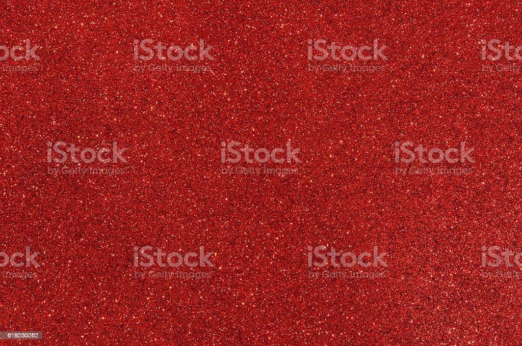 Textura de fondo abstracto rojo brillante  - foto de stock