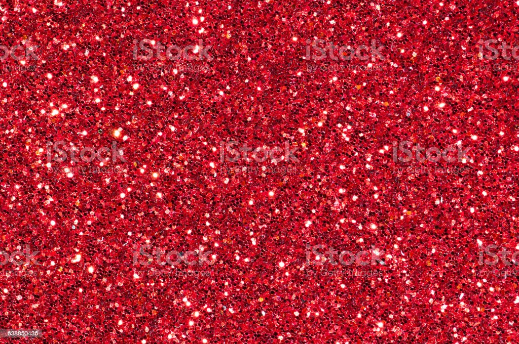 royalty free red pictures images and stock photos istock