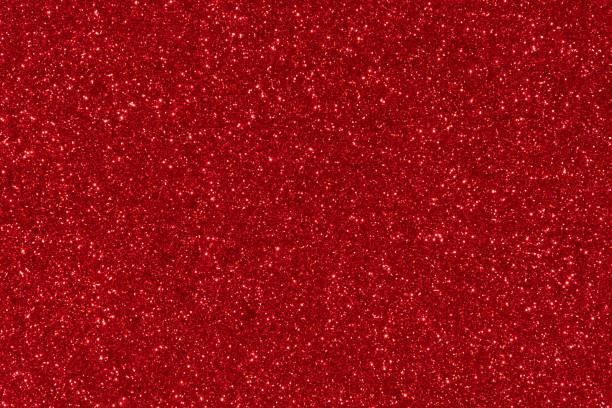 Red glitter texture abstract background picture id671737928?b=1&k=6&m=671737928&s=612x612&w=0&h=0yqunxv4c nyfvolxx077lhzcnwimwgava ondfzr8c=