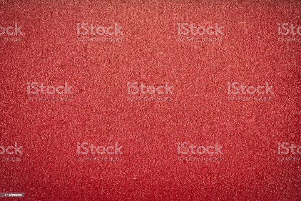 Red greeting card background royalty-free stock photo