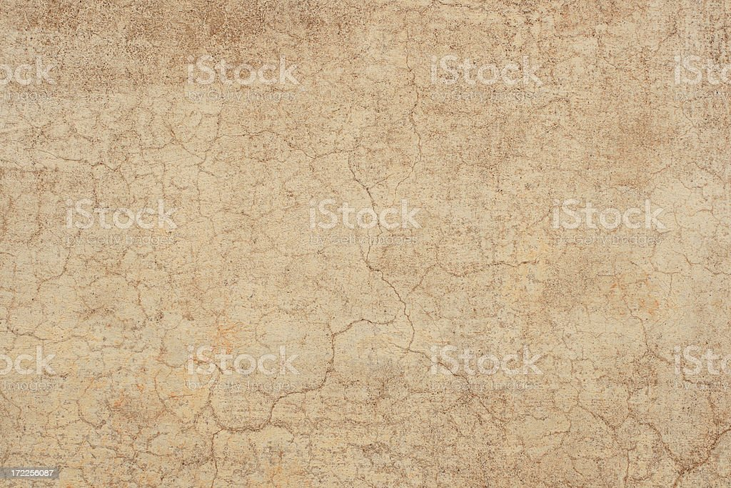 Red grey Roman grunge wall texture background 2 royalty-free stock photo
