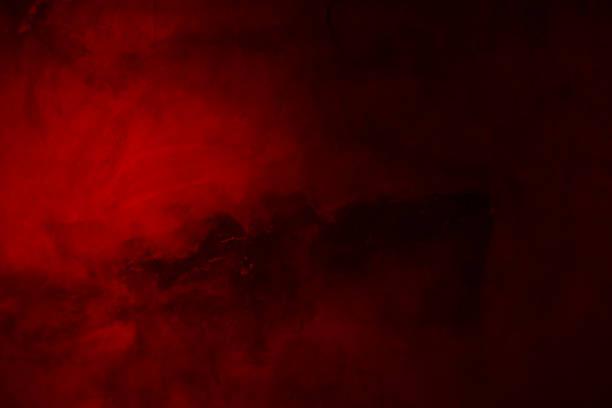 Red grunge background picture id1160959166?b=1&k=6&m=1160959166&s=612x612&w=0&h= wzrribiblfiim1gbgcf919aqeidjvt 0x9bugfiwxc=