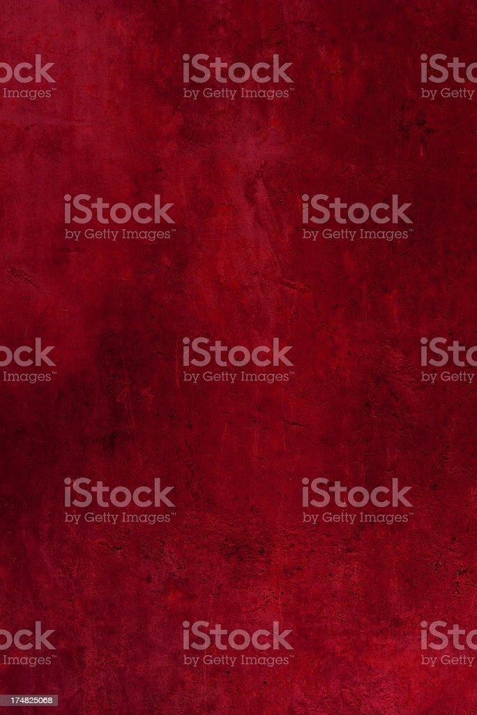 Red grunge Hintergrund – Foto