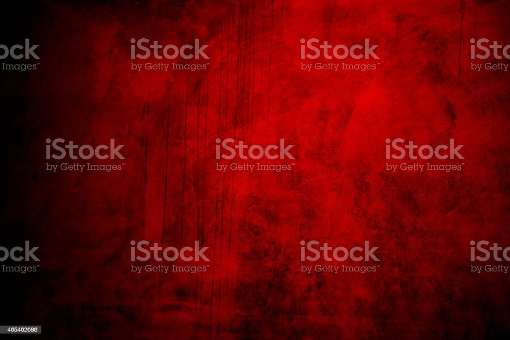 royalty free red grunge background pictures images and