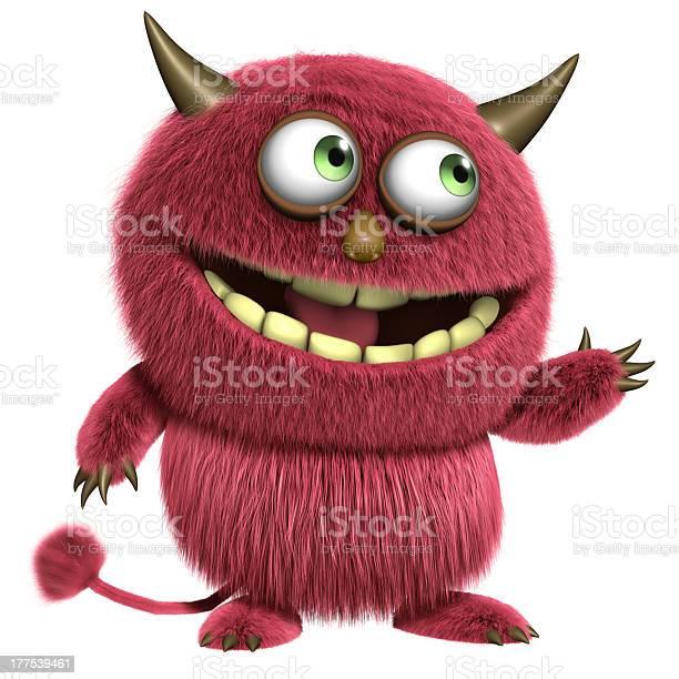 Red hairy alien picture id177539461?b=1&k=6&m=177539461&s=612x612&h=dmzpzzgh1r7ywi zfli2godt6ke6cfh st cdipgoy4=