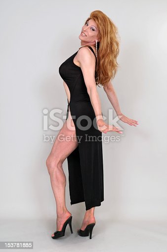 mesar girl nude pic