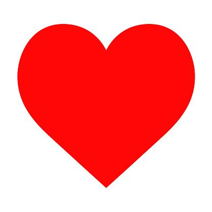 älska