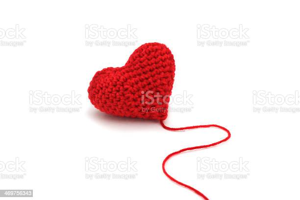 Red heart picture id469756343?b=1&k=6&m=469756343&s=612x612&h=e0na9m7os0 vbxsbhneyvbee4qa652ymjr27z25ilgg=