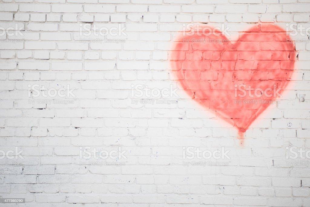 Rote Herzen – Foto