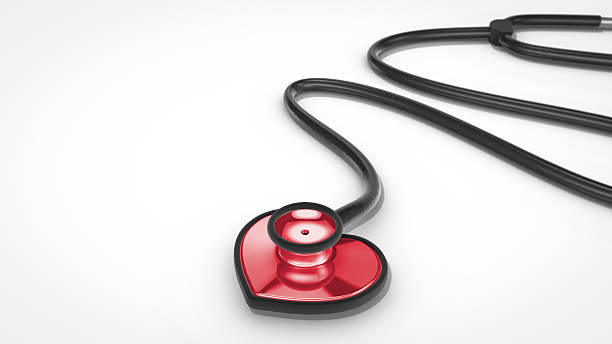 Red heart shaped stethoscope on white surface picture id464916473?b=1&k=6&m=464916473&s=612x612&w=0&h=yi b0ok2if8wr87f3cwx0y5cr8qree yvhcwlovipfo=