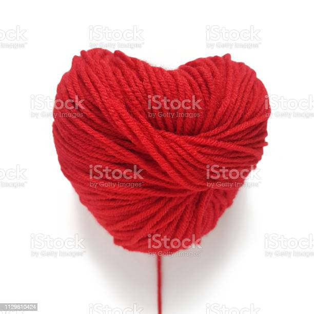 Red heart symbol of tender soft love picture id1129610424?b=1&k=6&m=1129610424&s=612x612&h=j oy7j61v4e6f  fjyvw79xiwdwgca60zsgddfetwg4=