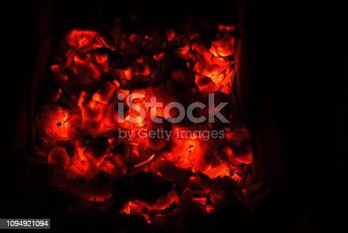 istock red hot coals on black 1094921094
