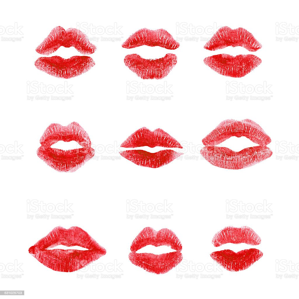 139,334 kiss stock images are available royalty-free.