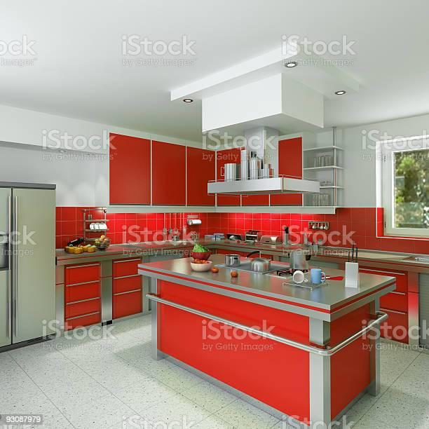 Red kitchen picture id93087979?b=1&k=6&m=93087979&s=612x612&h=8trmmb27si1yltikn7kebgvjofu6ov08cztzfwja fc=