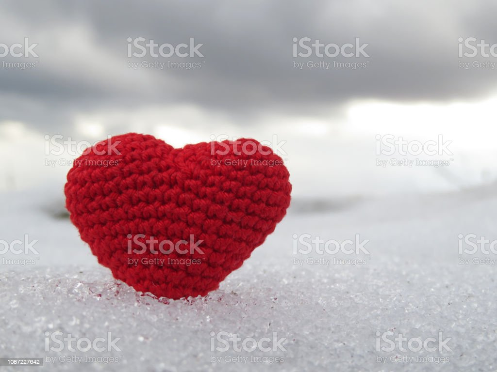 Valentines day, concept of romantic holiday, health care or blood...