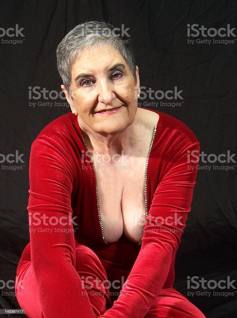 Mia Sollis Fuck