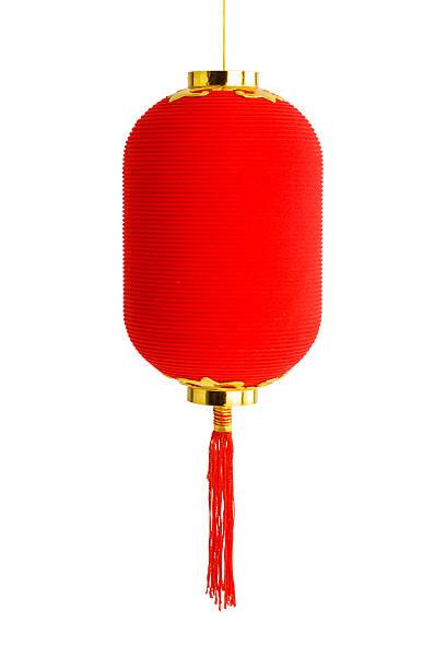 red lantern - rislampa bildbanksfoton och bilder