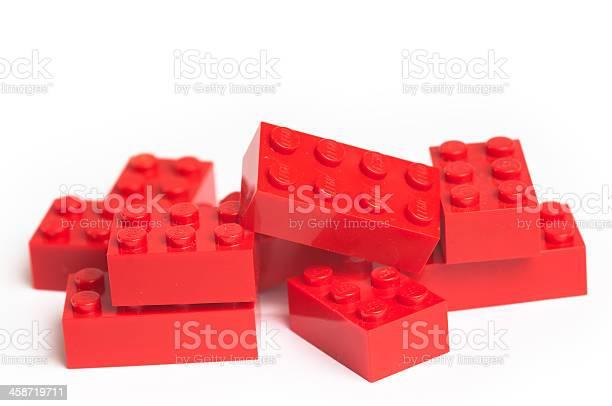Red,lego,blocks,toys,texture - free photo from needpix com