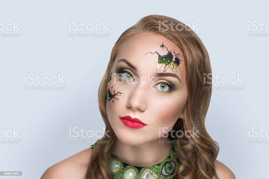 Nacked Girls Pictures Images And Stock Photos