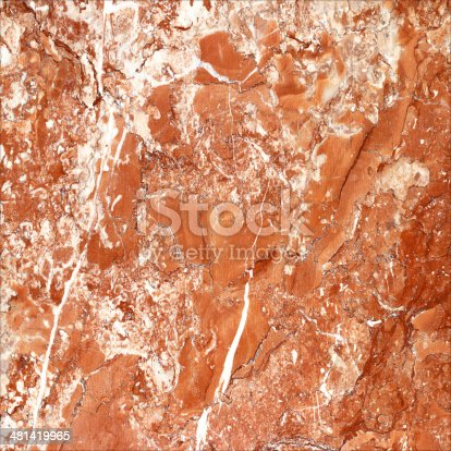 Red Marble high quality background
