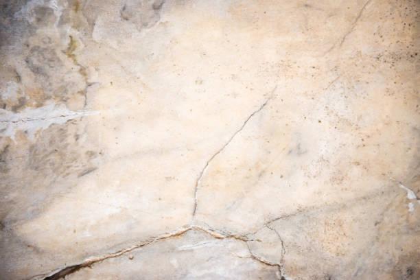 Rote Marmorstruktur kann als Naturhintergrund verwendet werden – Foto