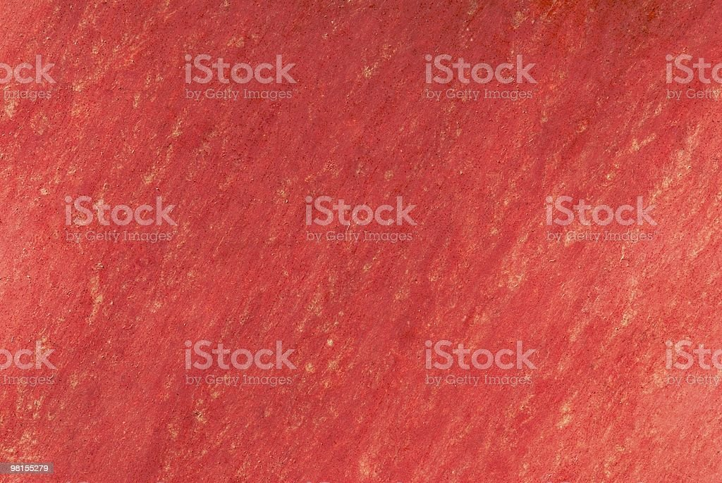 Tessuto in marmo rosso foto stock royalty-free
