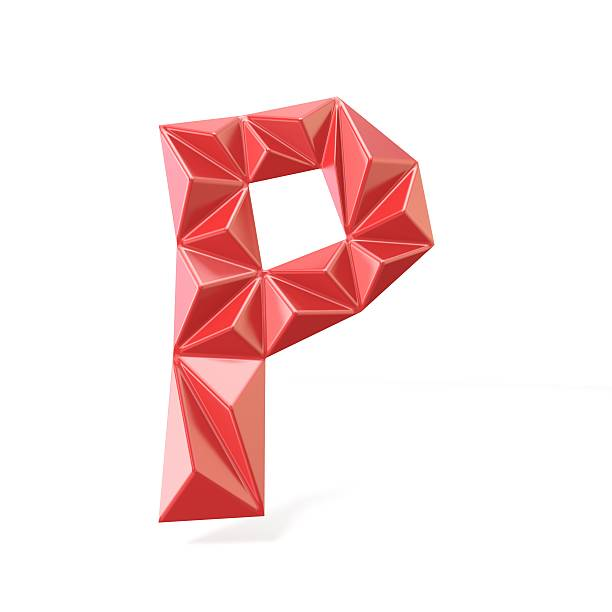 Royalty Free P Hat Symbol Pictures Images And Stock Photos Istock