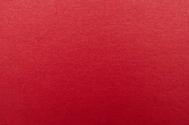 rotem perlmutt - glitter farbige wände stock-fotos und bilder