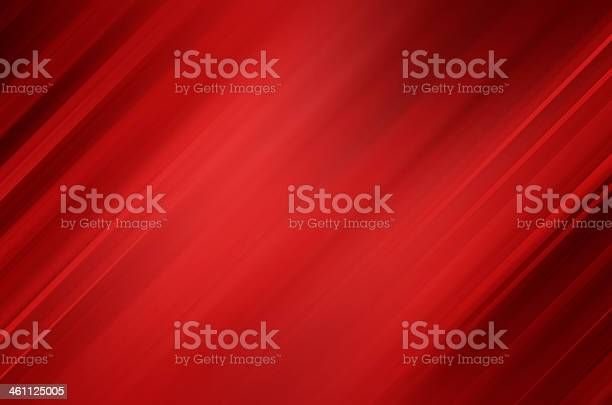 Red motion background picture id461125005?b=1&k=6&m=461125005&s=612x612&h=rag3j7fyhogsd8qkkpjgjpeex6jdvu6wgrhzroj9fls=