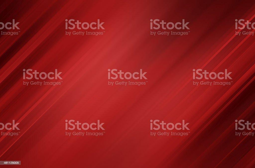 Red motion background stok fotoğrafı