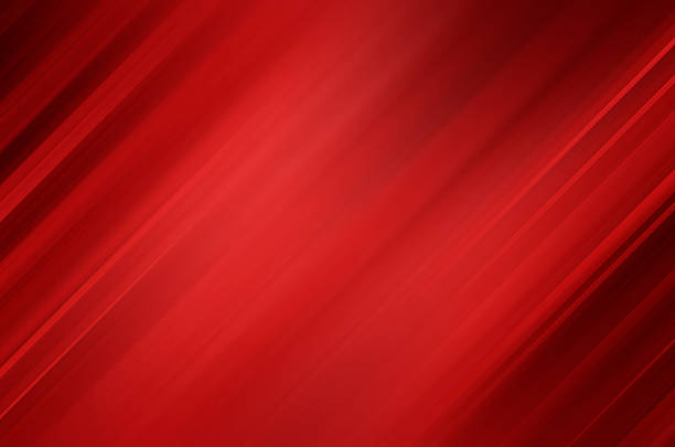 red motion background - gestreept stockfoto's en -beelden
