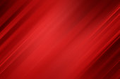 Red motion background