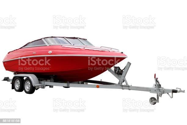 Red motor boat picture id881818158?b=1&k=6&m=881818158&s=612x612&h=r1nnwdubkferzgkj30aqfnvydowyn2rtdee2dyu1evk=