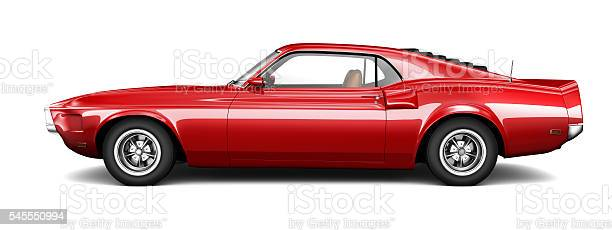 Red muscle car picture id545550994?b=1&k=6&m=545550994&s=612x612&h=2oejfsi9qm3ndcrgwkpkvbvc2t2pvhn9ciktegkuaog=