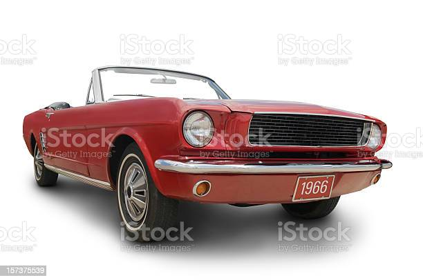 Red mustang convertible isolated on white picture id157375539?b=1&k=6&m=157375539&s=612x612&h=ysb8dgjbfq pwnii9kpdkqocafqnetfdbdjwmg4cdeo=