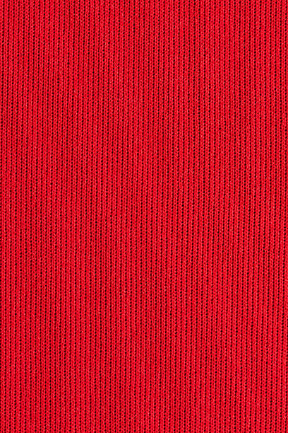 red nylon mesh over neoprene macro - nylon texture stock pictures, royalty-free photos & images