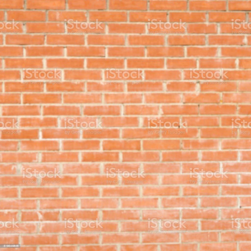 Rosso Antico Muro Sporco Trama Di Sfondo Blured Parete Fotografie
