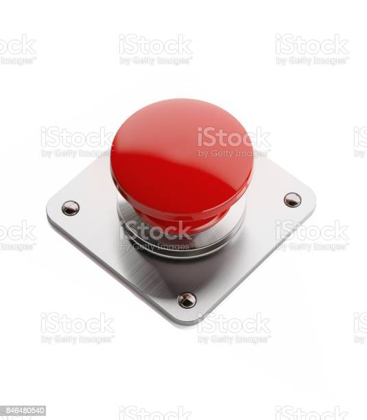 Red on and off button isolated on white background picture id846480540?b=1&k=6&m=846480540&s=612x612&h=btexqgkoe ld4qmmzvyapewwyaz 6 e kuuqxq2cf68=