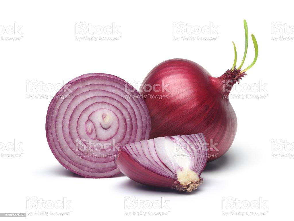 pimpandhost.com onions MyPornSnap.top