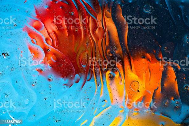 Red orange blue yellow colorful abstract design texture beautiful picture id1133837834?b=1&k=6&m=1133837834&s=612x612&h=q7tgernxz6wc5qkizhzxx9gs jg4tpgqd2mjqfgt0ra=