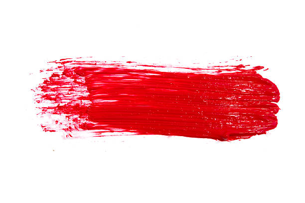 Royalty Free Red Paint Dripping Pictures Images And Stock